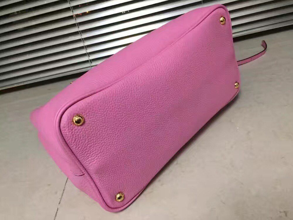 Сумка Doble bag Prada 51271