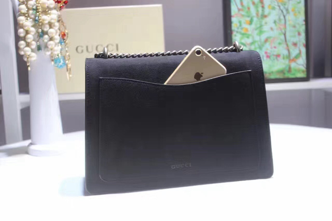 Сумка Dionysus suede mini bag Gucci 51301