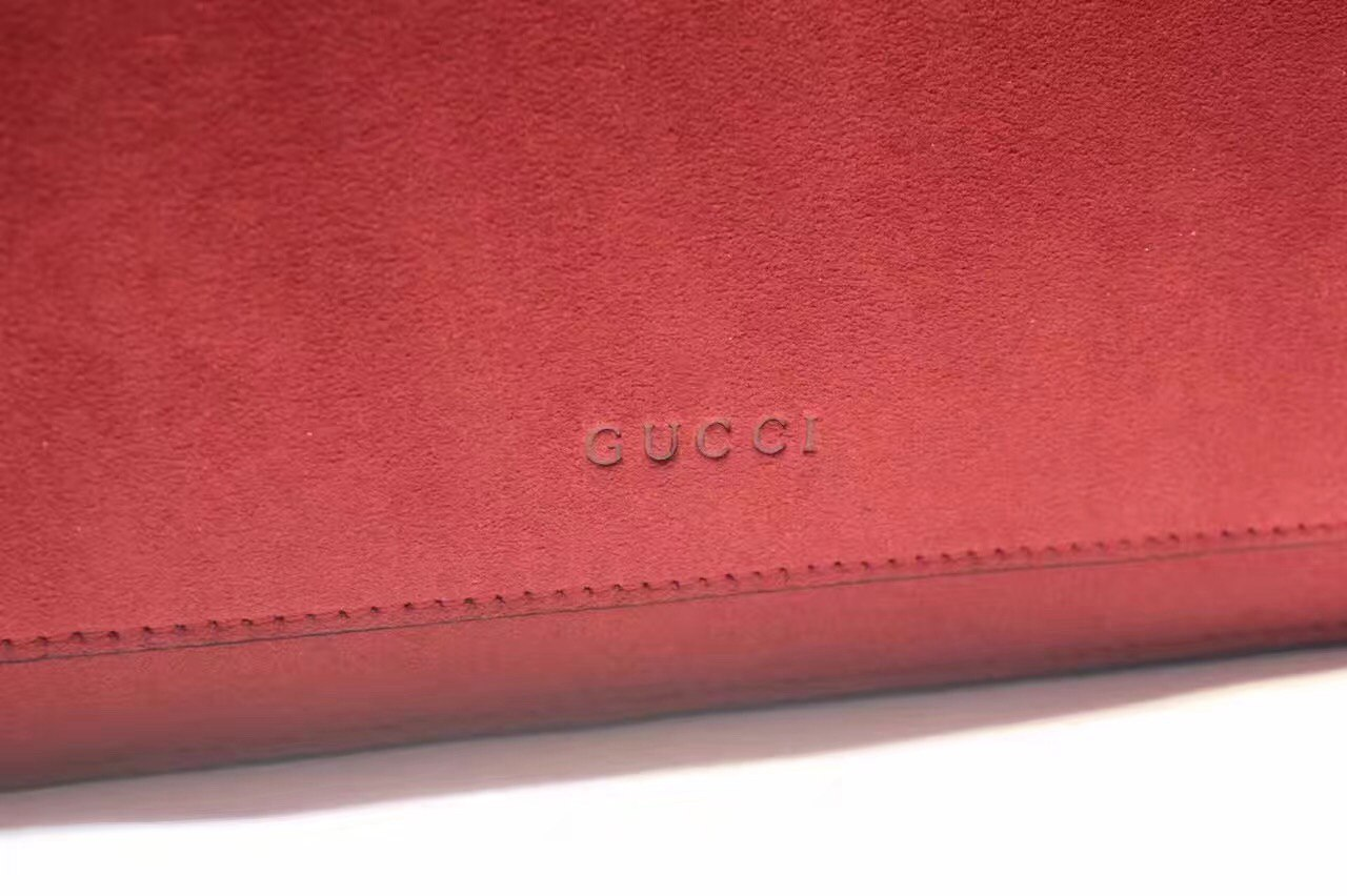 Сумка Dionysus suede mini bag Gucci 51302